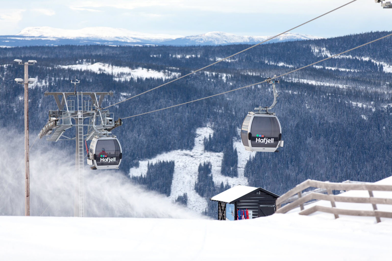 Hafjell_16_12_15-9_preview.jpg