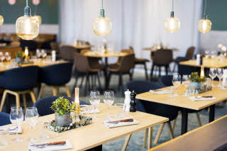 Scandic-Crown-Restaurant-Brasseriet-Crown.jpg