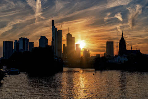 sunset-Skyline.jpg