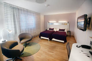 Scandic-Uplandia-Interior-Twin-room-Accessible-acc.jpg