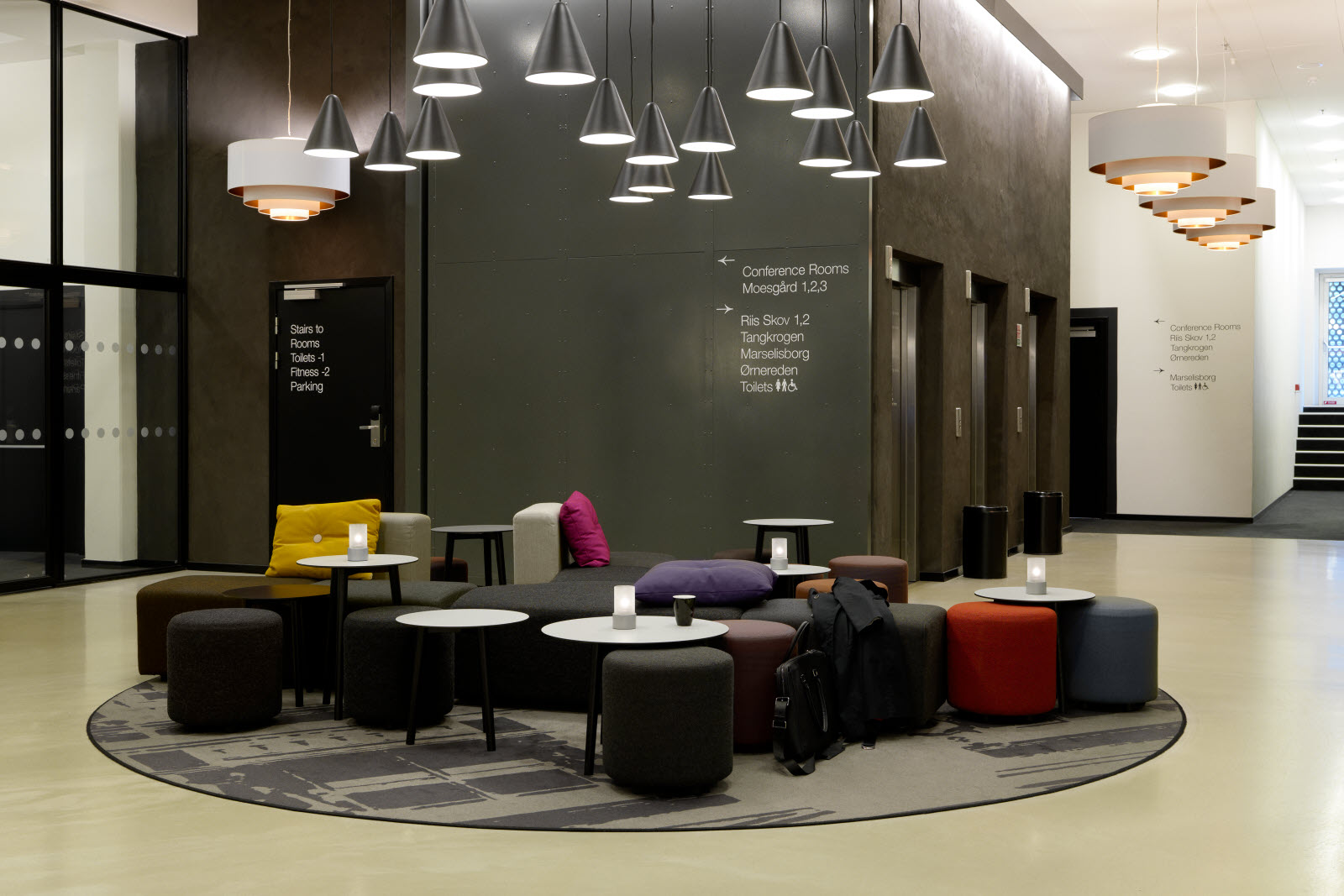 scandic-aarhuscity-conference-meetingarea-2.jpg