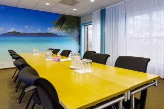 Meeting room Grenada