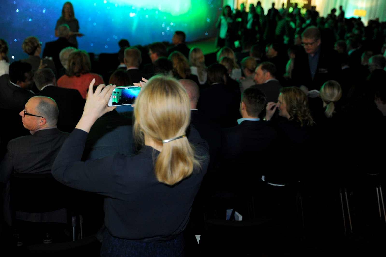 GM_conference_Continental_Mingle_Event-20-.jpg