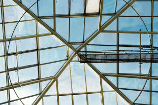 Scandic-Crown-interior-glass-roof.jpg