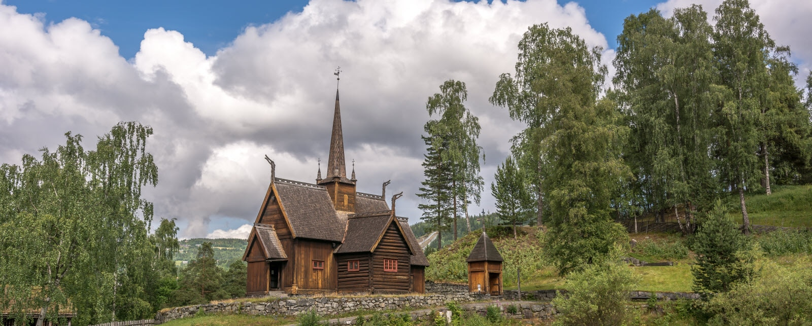 stock-photo-old-norwegian-church-lillehamer-753826.jpg