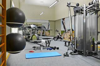 scandic-nidelven-gym.jpg
