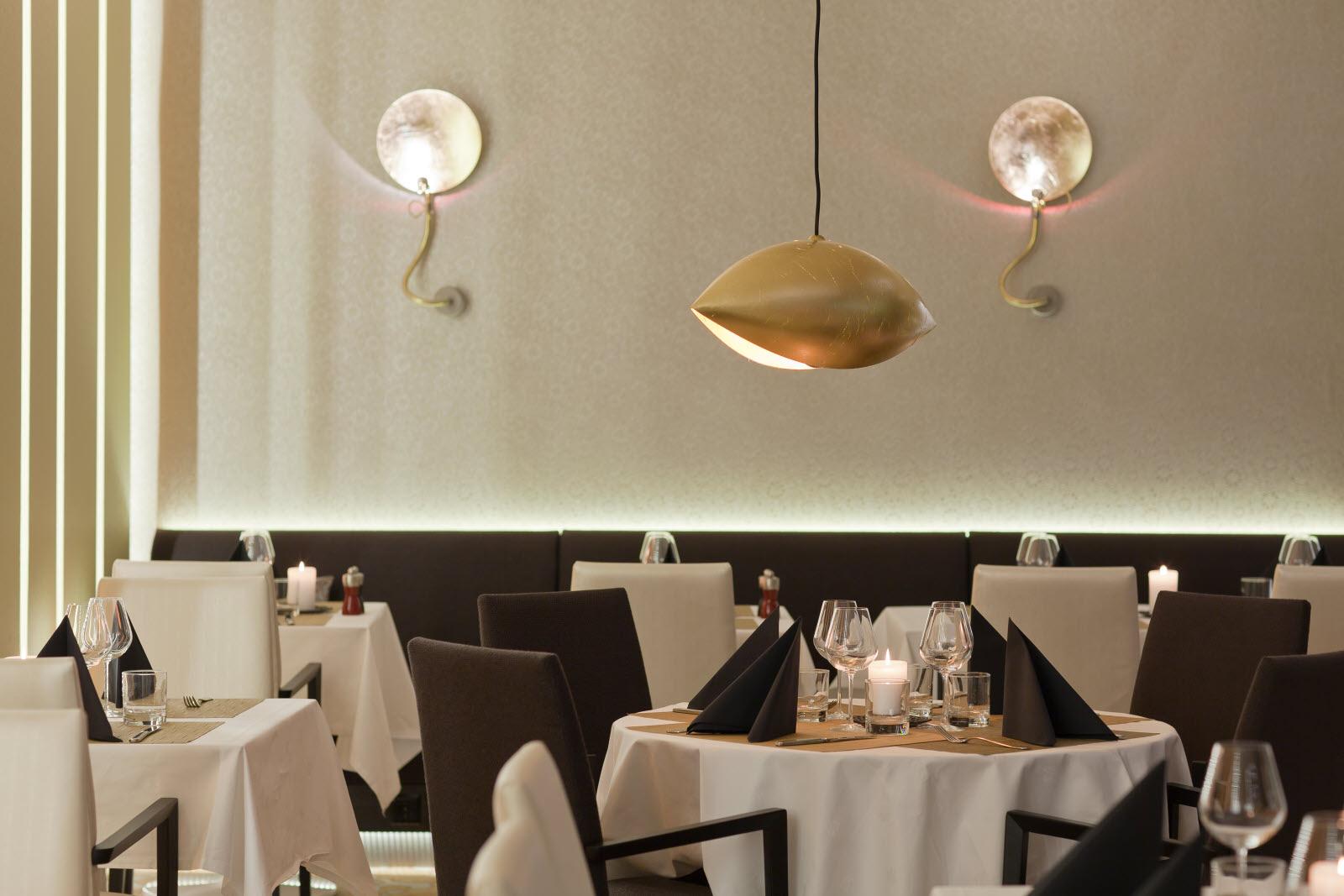 Ravintola julia turku