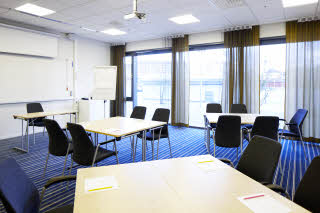Karlskrona, meeting room, conference room, Aspo
