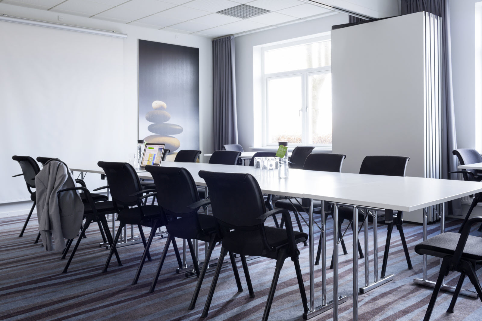 Meeting Room - Grouproom 1 & 2
