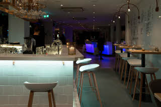 Scandic-Karlstad_City-Bar.jpg