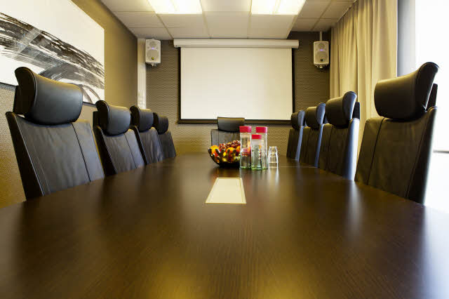 Scandic Haugesund, meeting room, conference