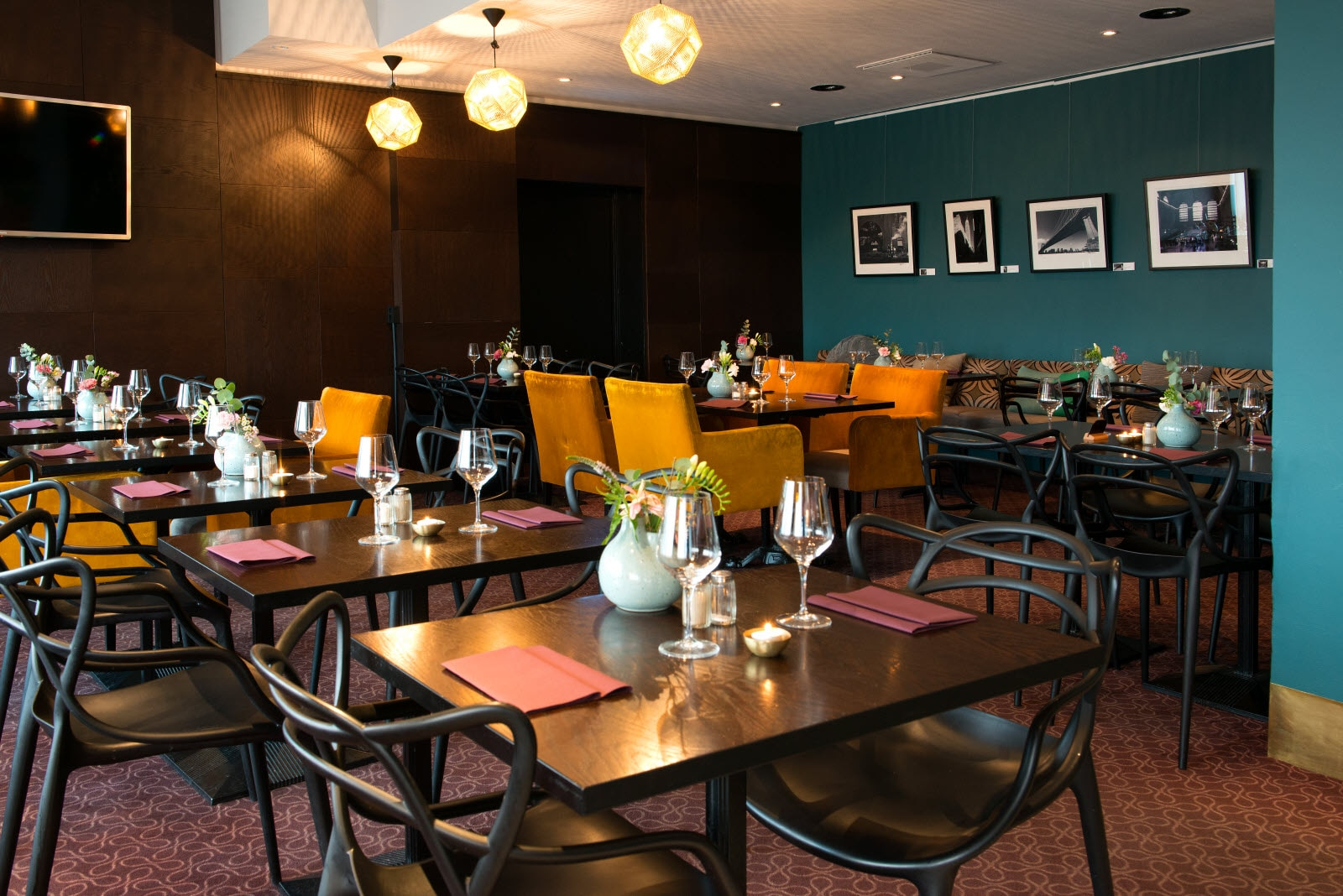 Scandic-No25-Restaurant.jpg