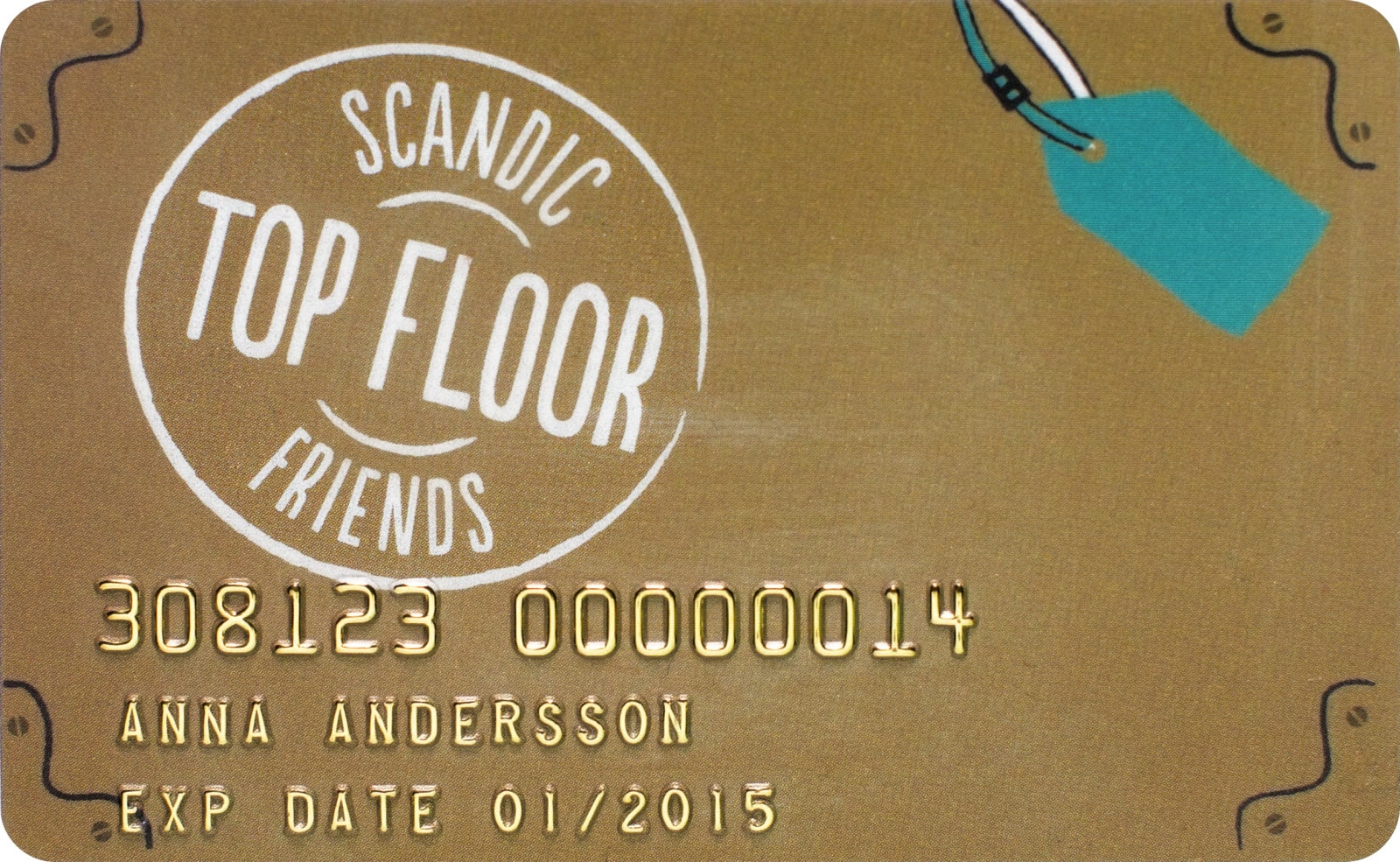 ScandicFriends_TopFloor.jpg