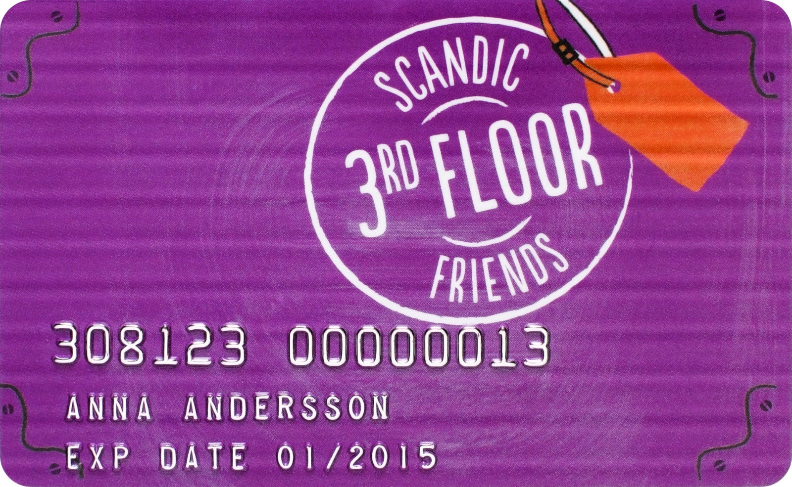 ScandicFriends_3rdFloor.jpg