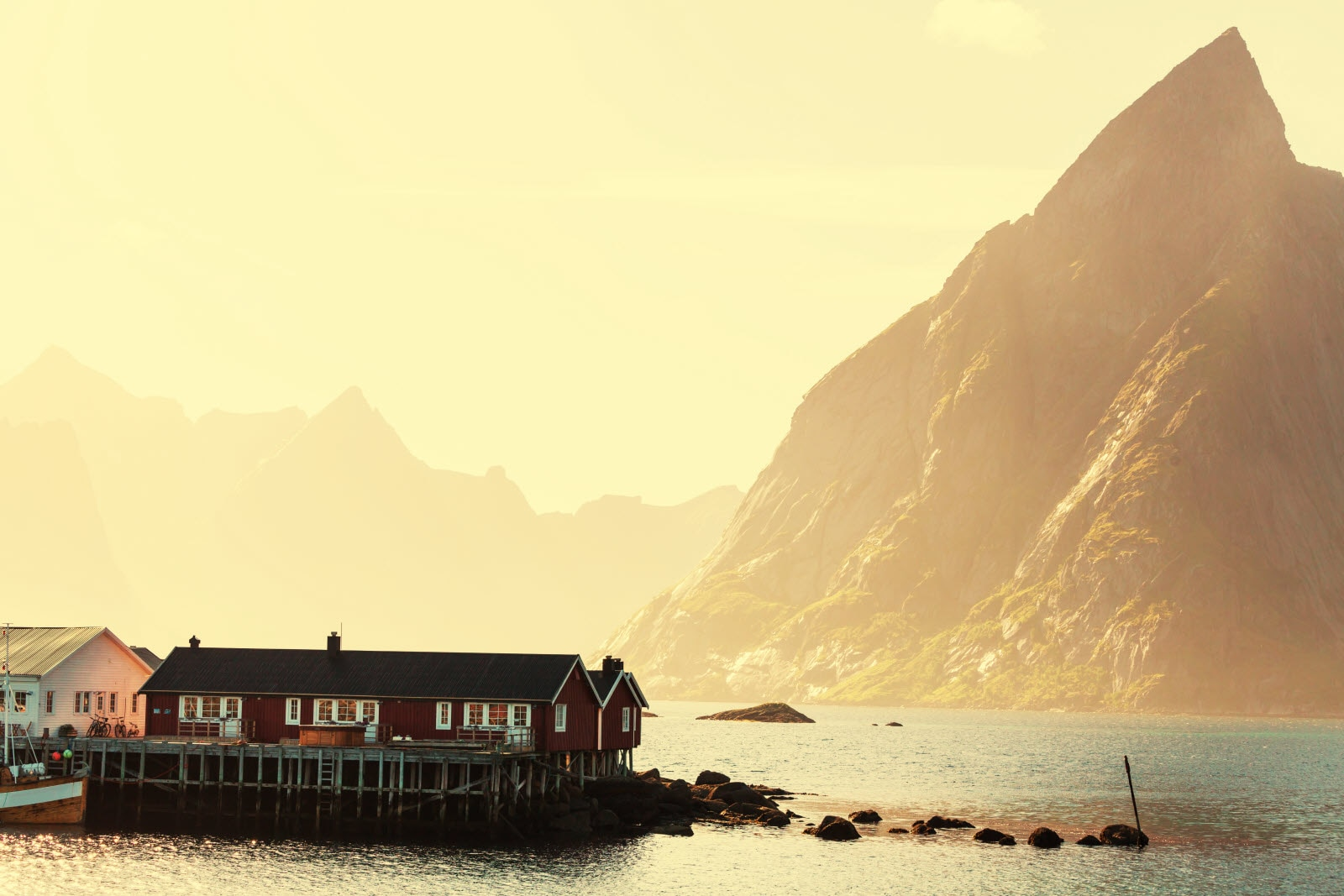 norway-lofoten.jpg