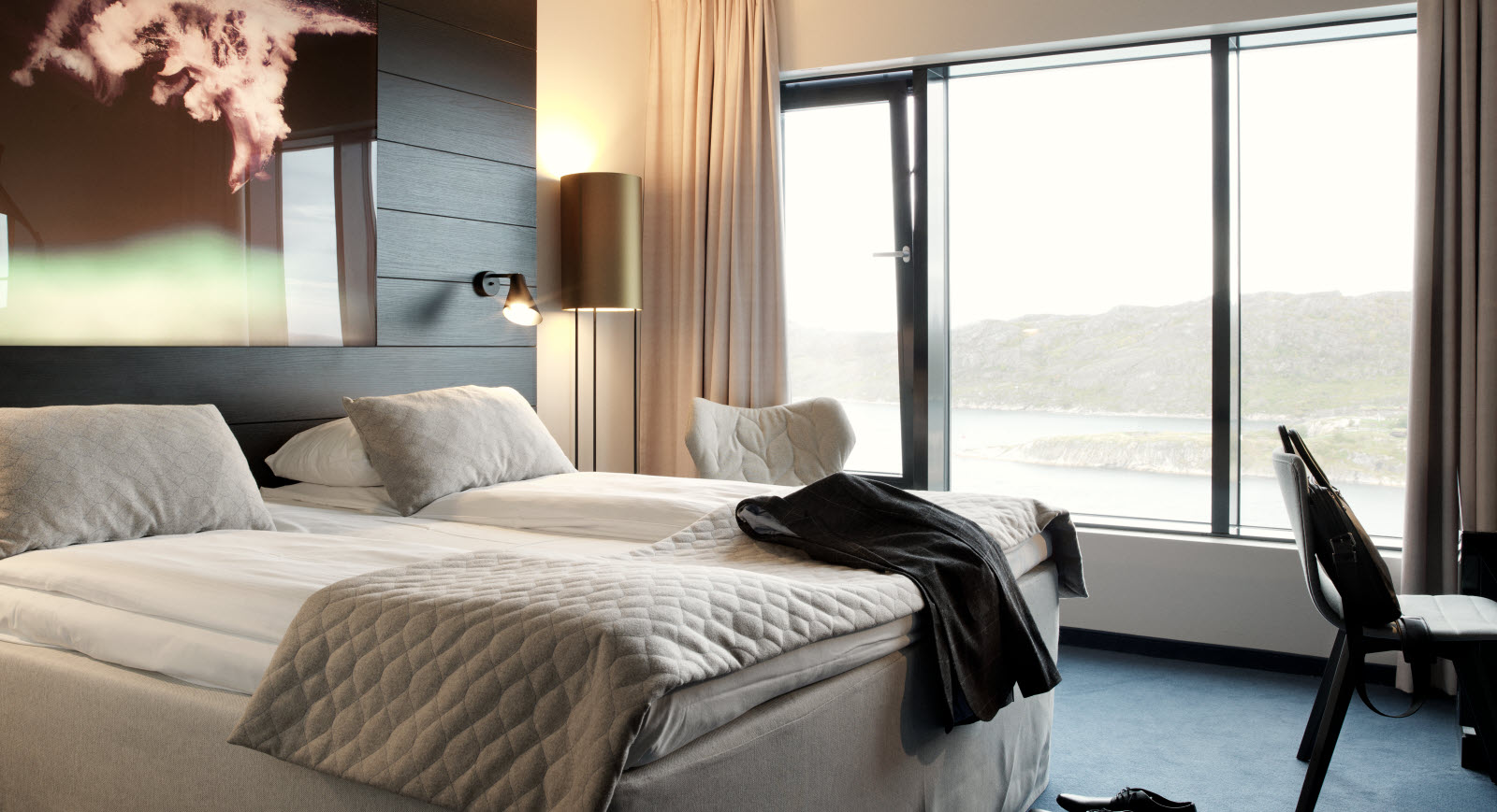 scandic-havet-room-superior-1.jpg