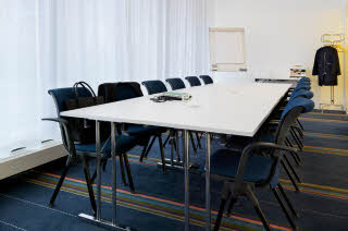Scandic Copenhagen, Meeting room