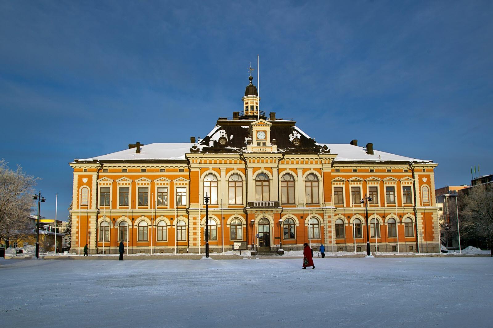 suomi kuopio suomalaiset porno näyttelijät