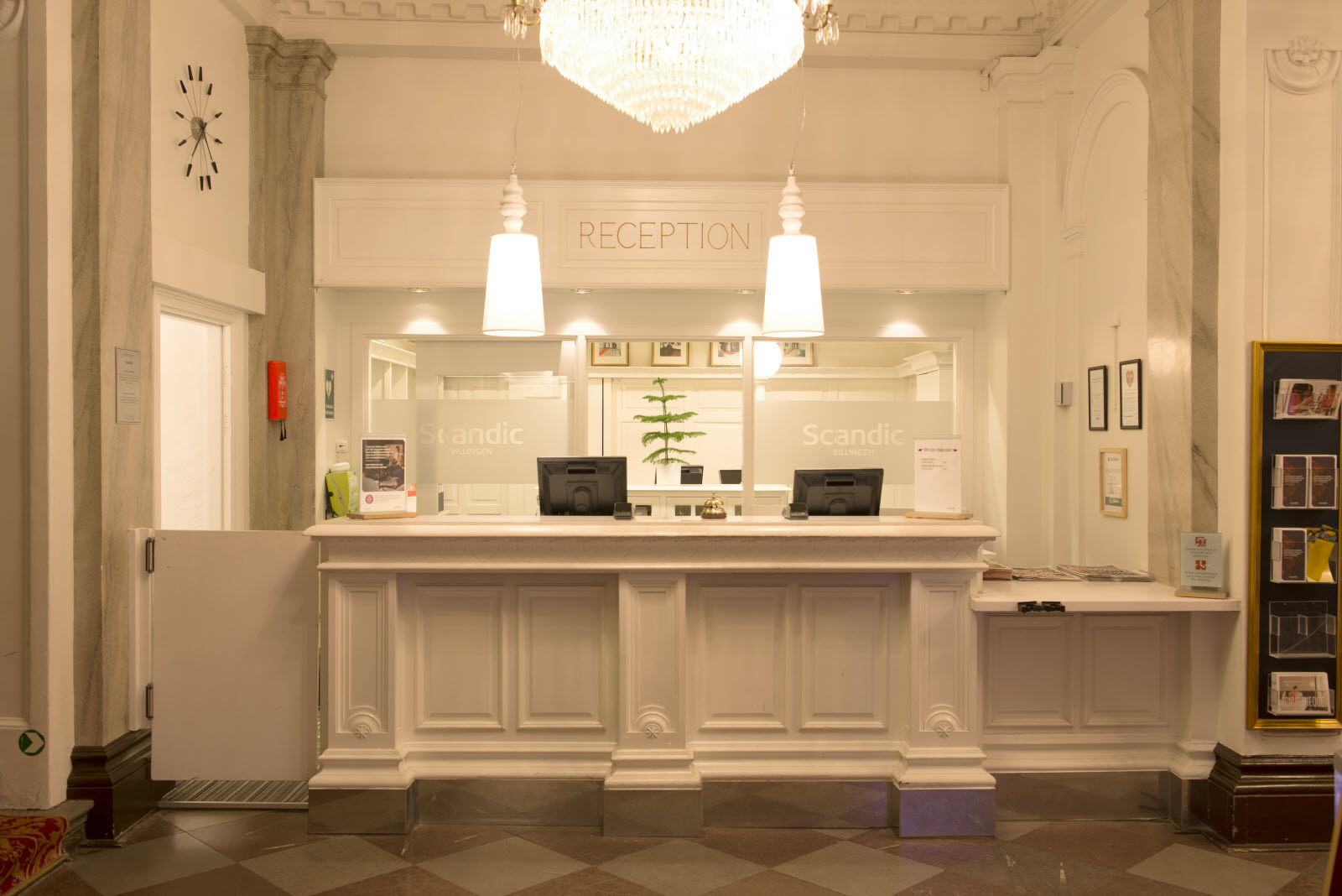 Scandic-Billingen-Reception.jpg