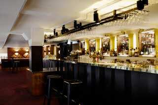 Scandic-Grand-Central-Interior-bar-acoustic-3.jpg