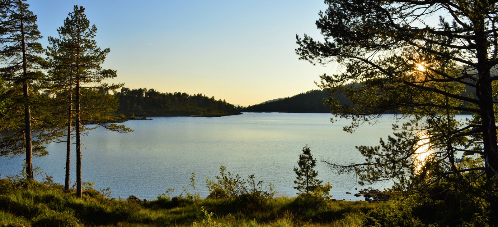 13260061-peaceful-norwegian-countryside_By_Paul_St.jpg