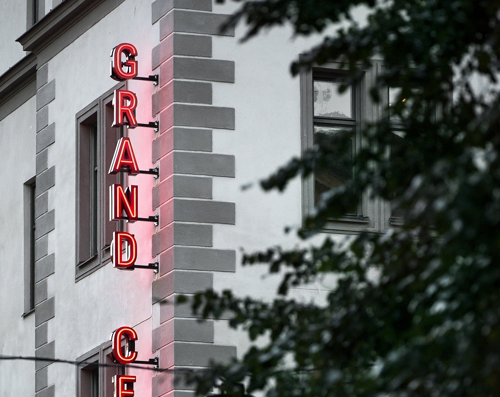 Grand_Central_By_Scandic_facade_1.jpg