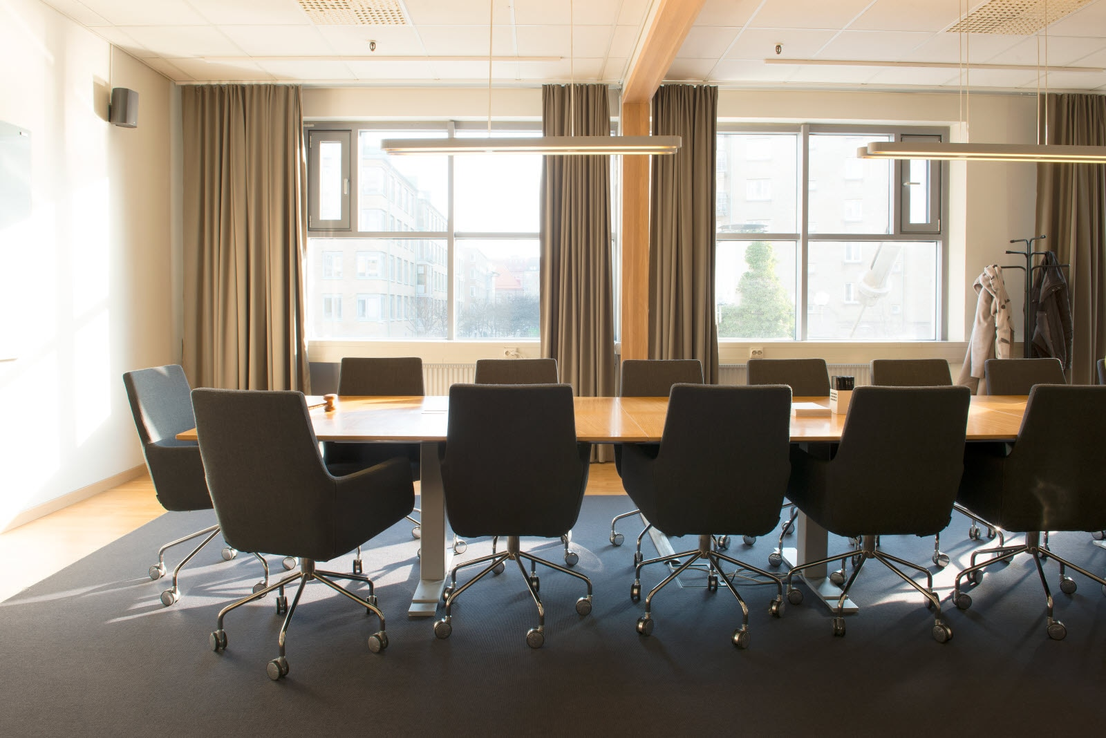 Scandic-Crown-Conference-Room-Styrelserum.jpg